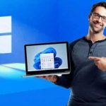 Things Microsoft Should Do To Improve Windows 11