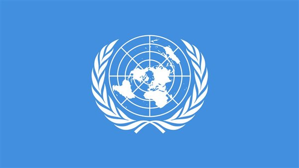 Today, the United Nations celebrates World Space Week