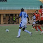 Watch the goals of the Al-Ahly and National Guard match today in the African Champions League