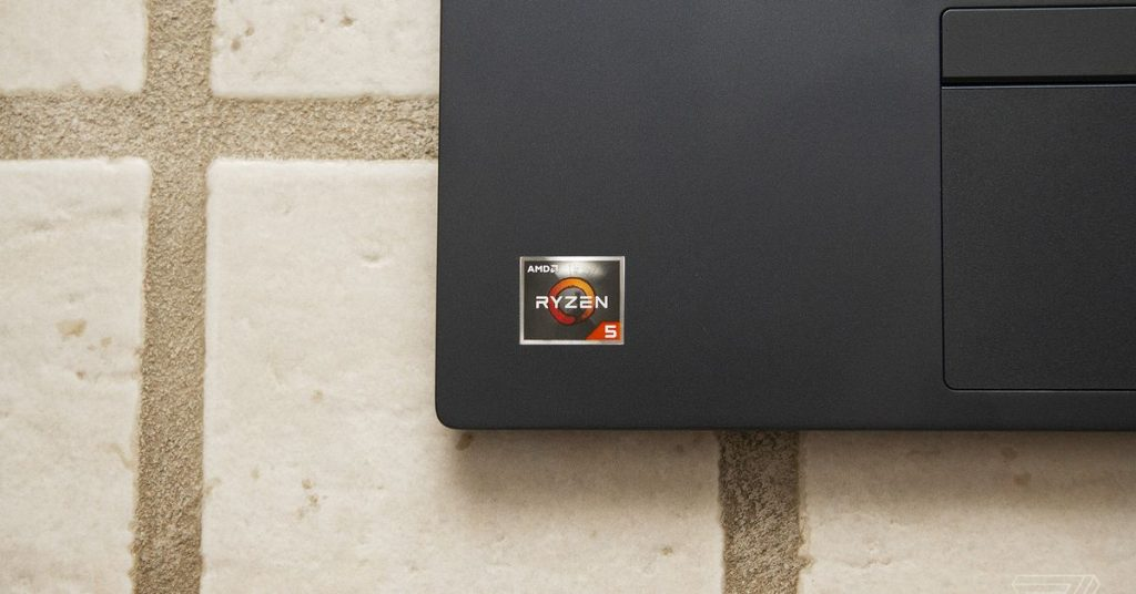 Windows 11 is causing performance issues for some AMD Ryzen processors