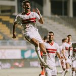 Zamalek begins defending the Egyptian League title with an exciting victory over Enppi