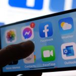 iPhone prevents Facebook from tracking users' data and photos